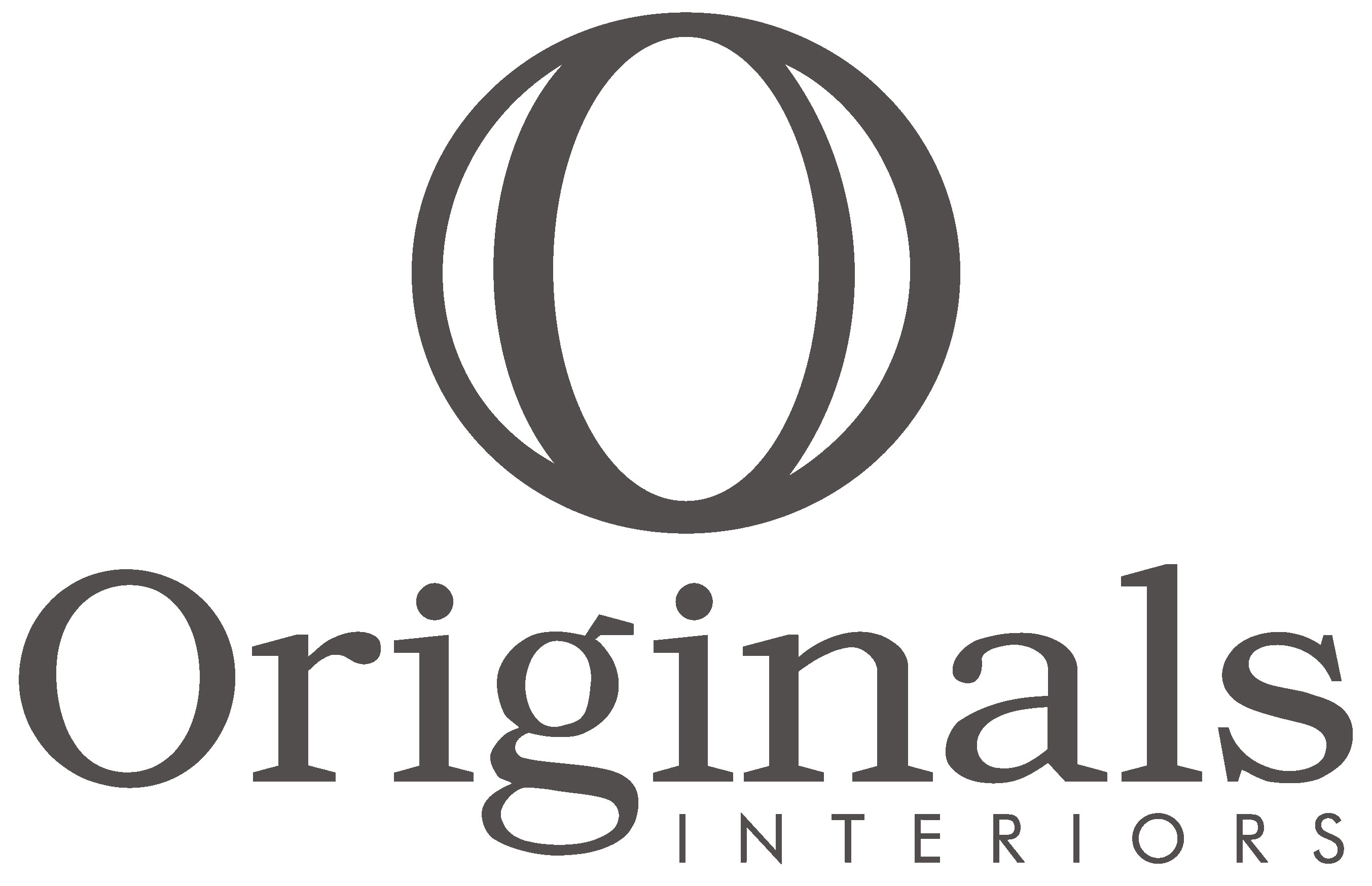 Originals Interiors