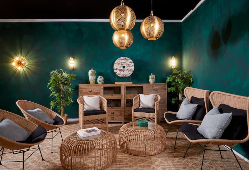HOW TO STAND OUT – At Intergift 2019 - Original Interiors