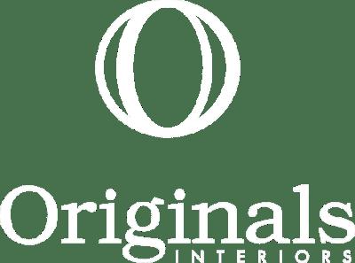 LOGO-ORIGINALS_white - Original Interiors