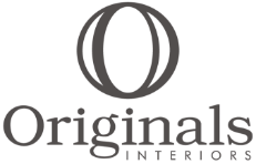 Originals Interiors Logo