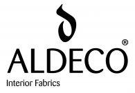 Aldeco - Original Interiors