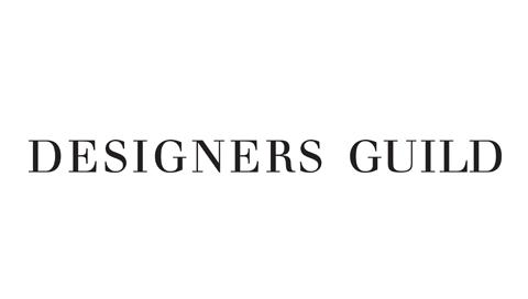 Designers Guild - Original Interiors