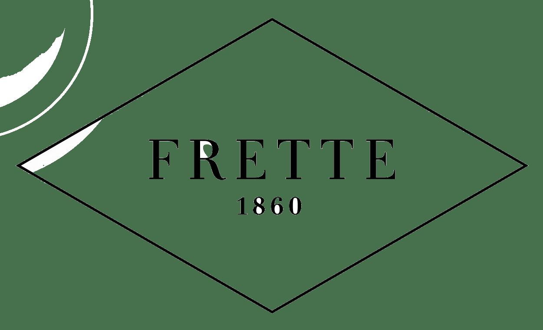 Frette - Original Interiors