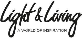 Light & Living - Original Interiors